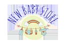 New Baby Store di Degani Alessia